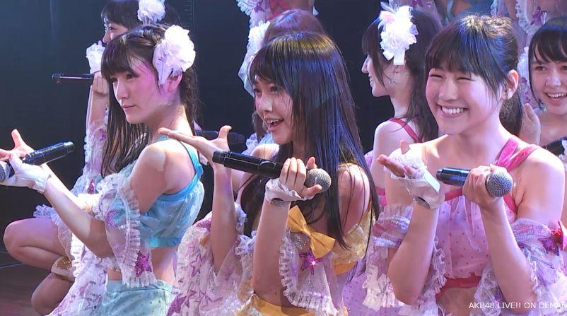 チーム4 西野未姫 ラブラドールレトリバー (1)