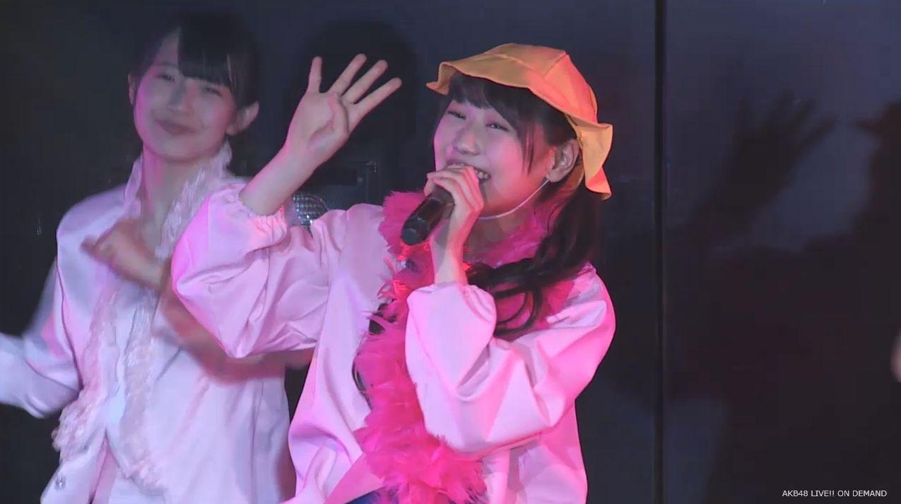 西野未姫 天国野郎 園児 20140711 (20)