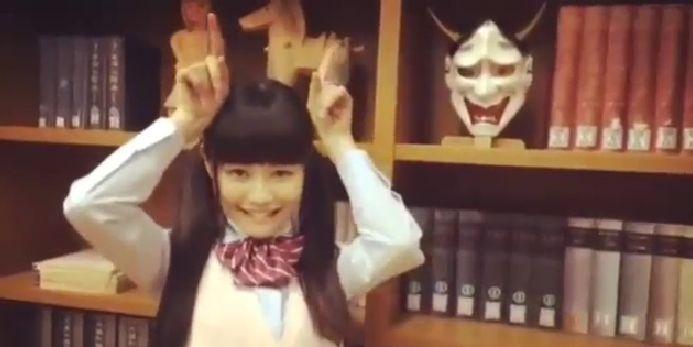 こみはる  (3)