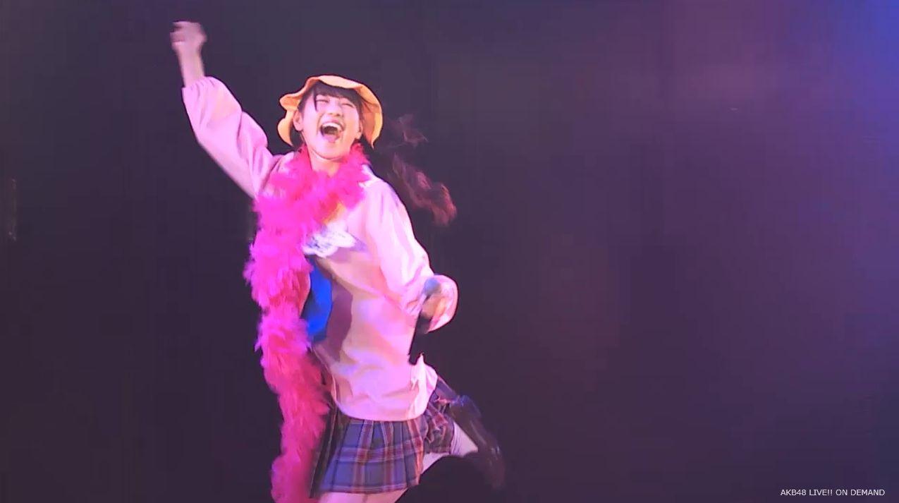西野未姫 天国野郎 園児 20140711 (31)