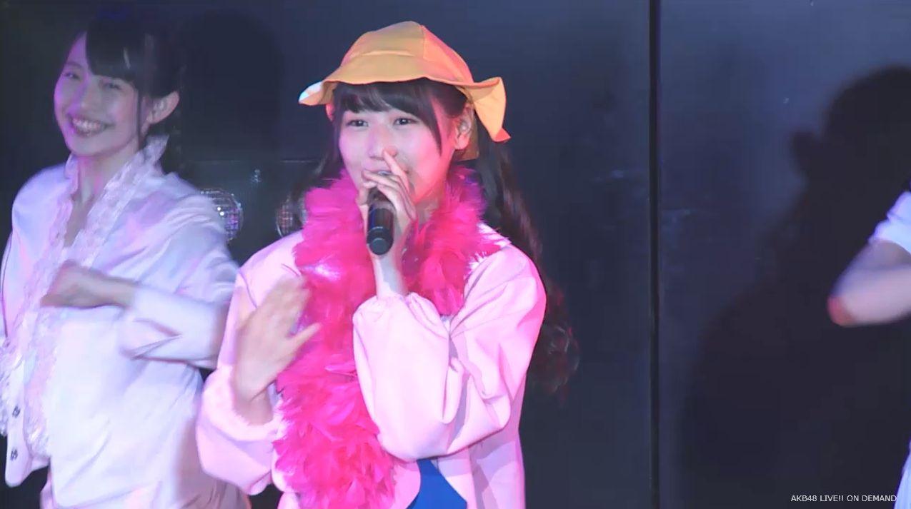 西野未姫 天国野郎 園児 20140711 (24)