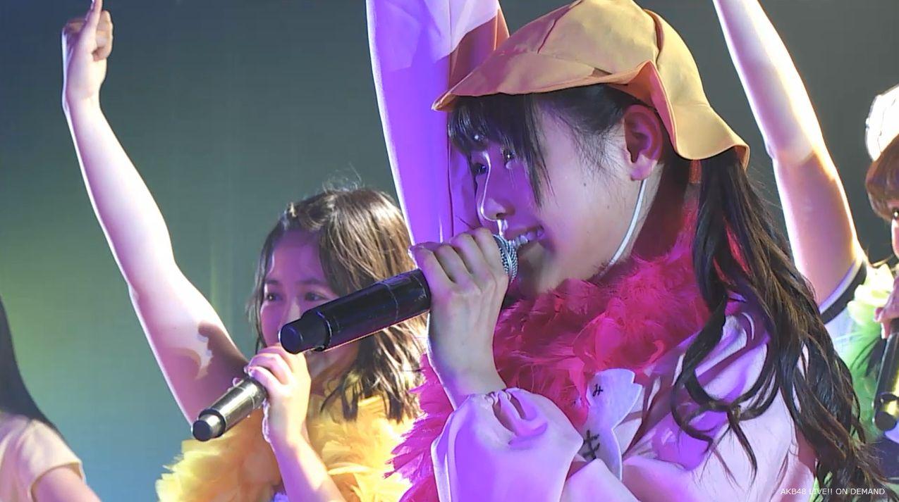 西野未姫 天国野郎 園児 20140711 (37)
