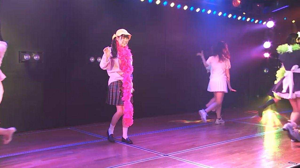 西野未姫 天国野郎 園児 20140711 (30)