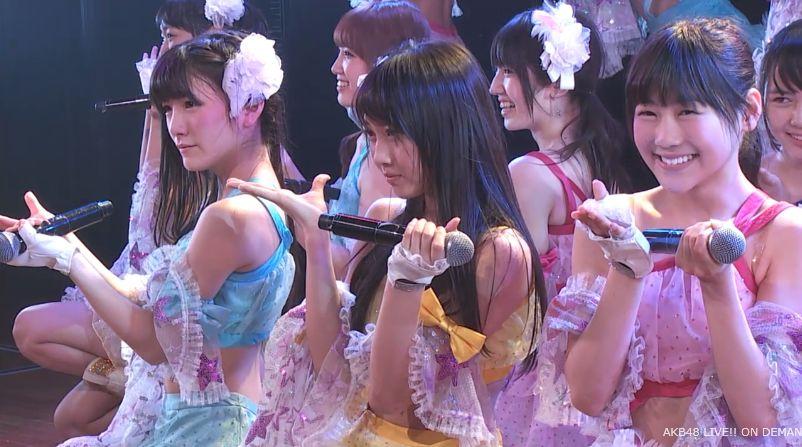 チーム4 西野未姫 ラブラドールレトリバー (2)