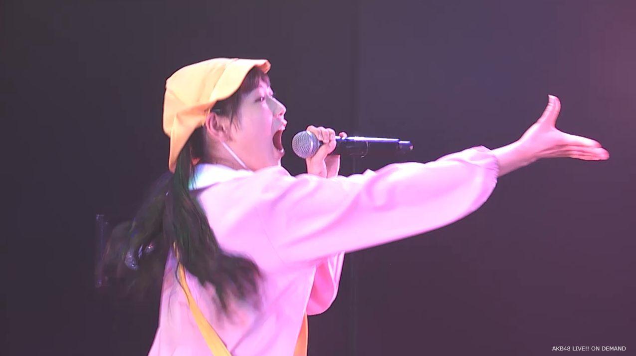 西野未姫 天国野郎 園児 20140711 (7)