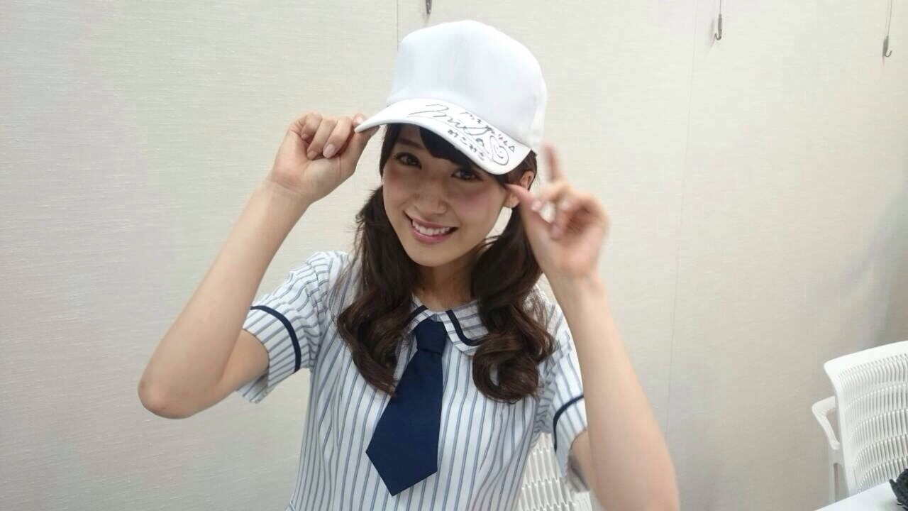 ENTAME2014年9月号 衛藤美彩 (1)