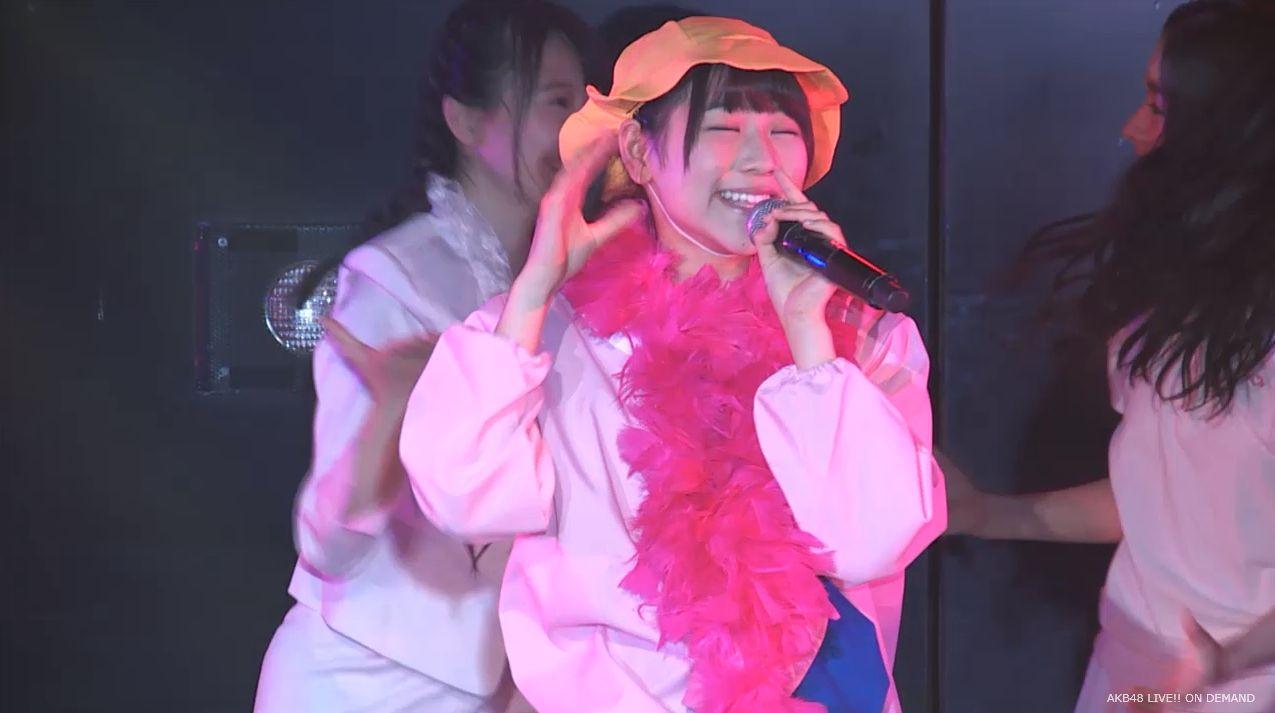 西野未姫 天国野郎 園児 20140711 (25)