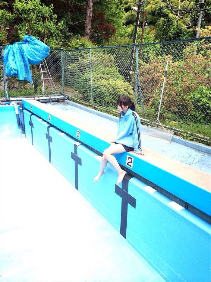 齋藤飛鳥 ヤングガンガン オフショット (3)_R