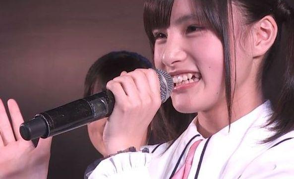 谷川聖 自己紹介キャッチフレーズ  20140815 (15)