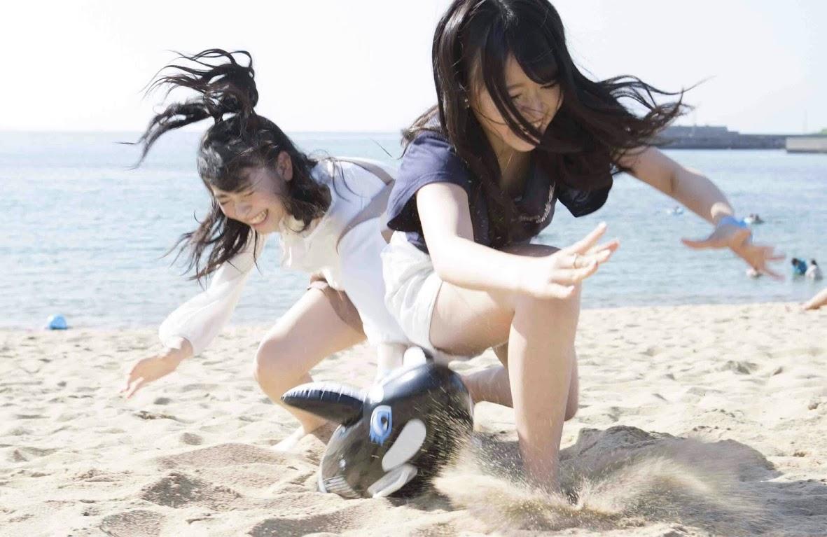 AKB48グループ新聞8月号 (3)