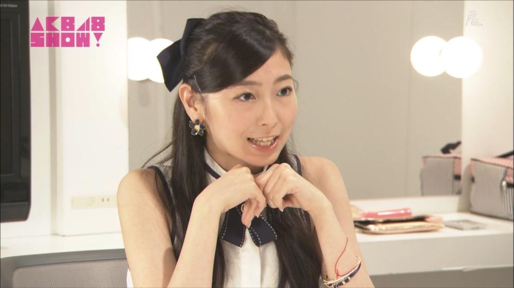 AKB48SHOW SKE48不器用太陽 20140816 (9)_R