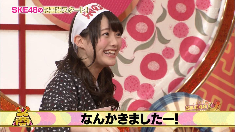 SKE48エビショー 木本花音2014 (22)