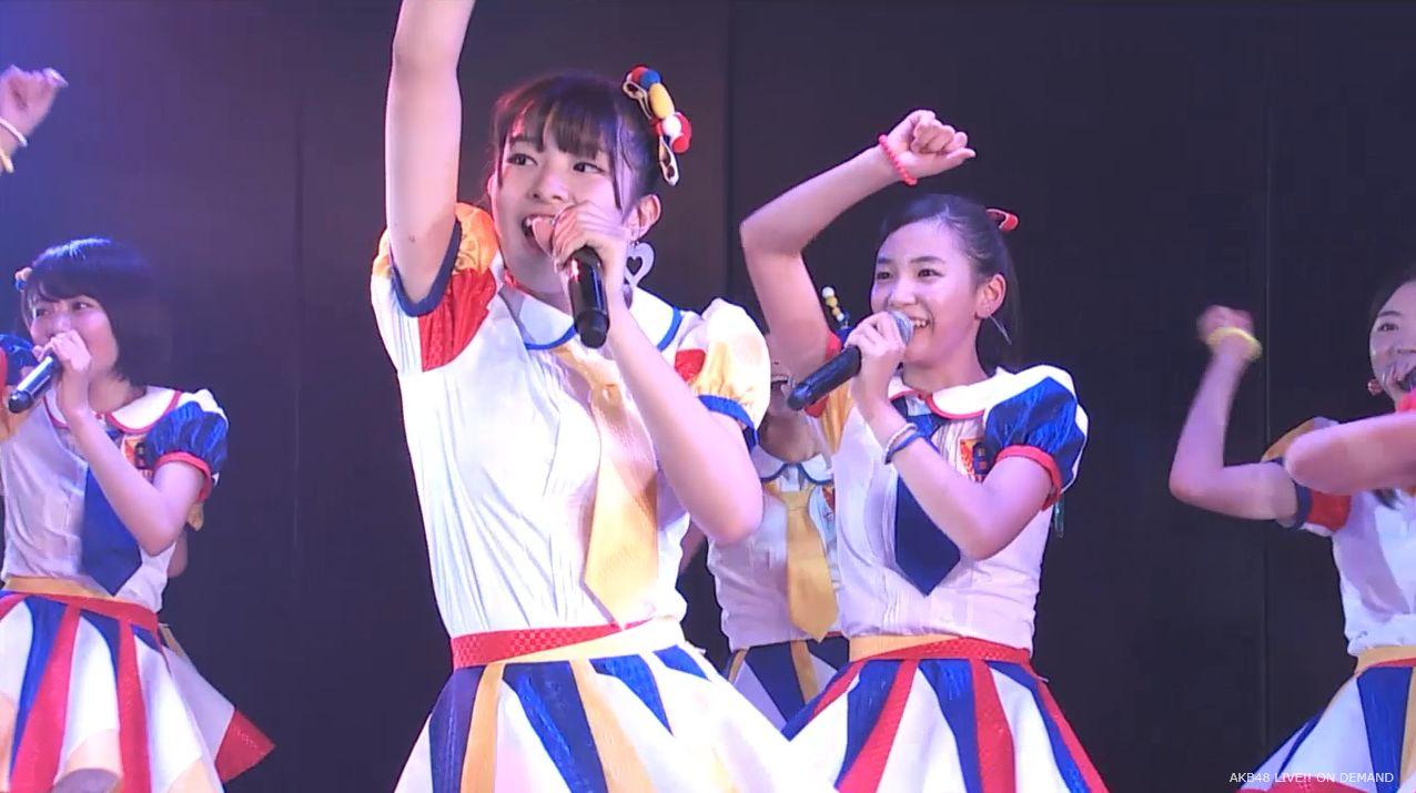 AKB48チーム8 恋する充電プリウス 20140805 (21)