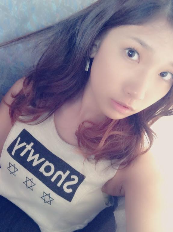 AKB48じゃんけん公式BOOK 2014  森川彩香