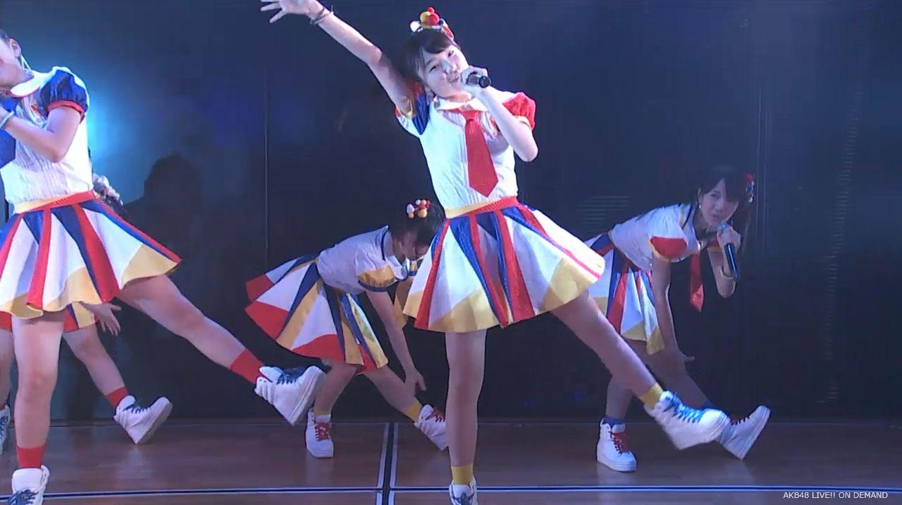 AKB48チーム8 ラブラドール・レトリバー 20140805 (7)