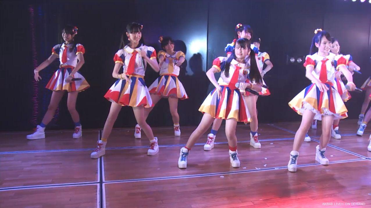 AKB48チーム8 恋する充電プリウス 20140805 (27)