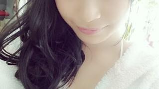 AKB48じゃんけん公式BOOK 2014 土保