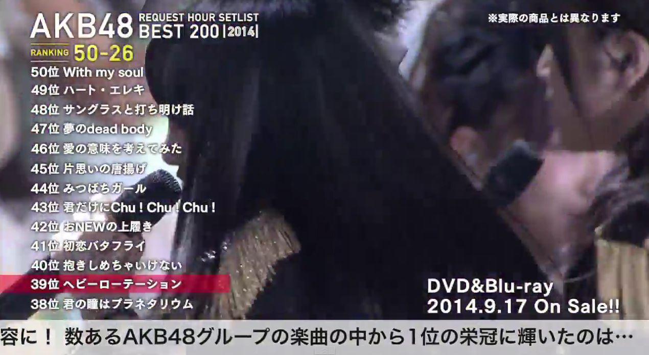 リクアワ2014 ダイジェスト映像 (9)