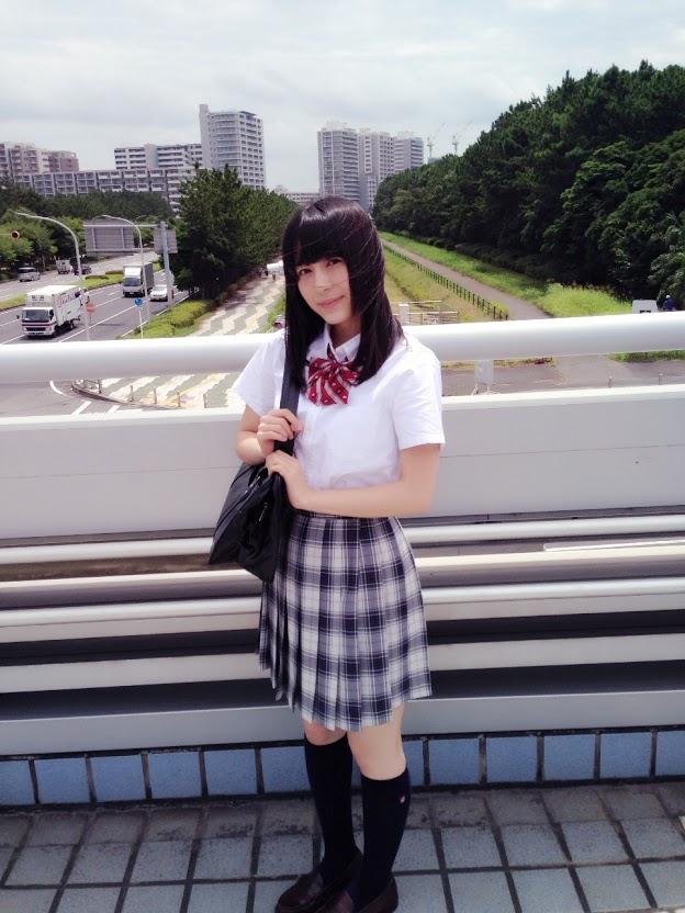 AKB48じゃんけん公式BOOK 2014 佐々木優佳里)