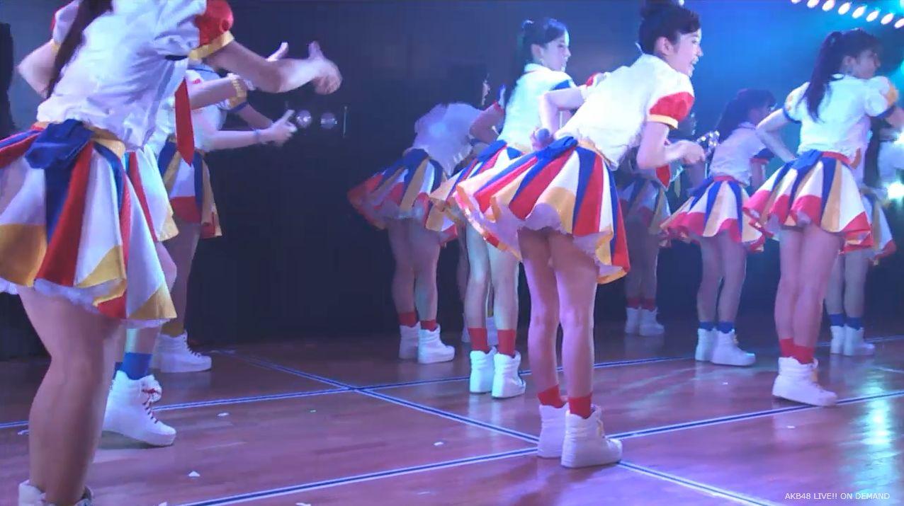 AKB48チーム8 恋する充電プリウス 20140805 (16)