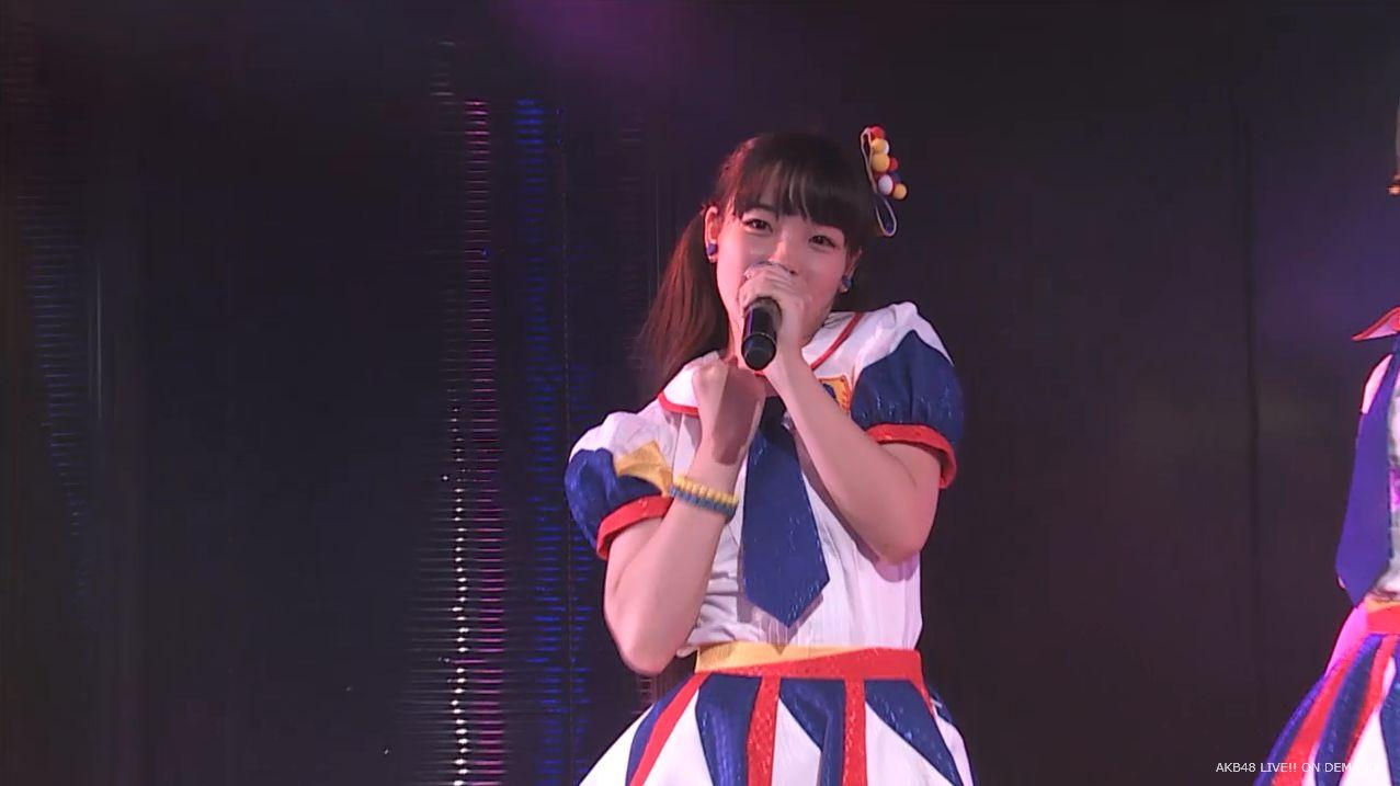 AKB48チーム8劇場公演 「47の素敵な街へ」 (16)