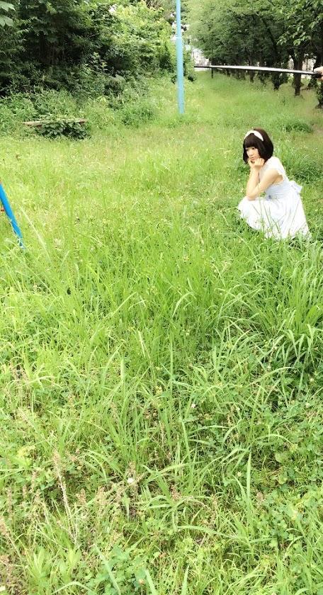 ヤングジャンプ  宮脇咲良07