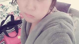 多田愛佳 ヤングチャンピオン