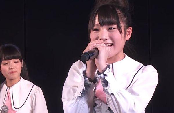 左伴彩佳 自己紹介キャッチフレーズ 20140815 (1)
