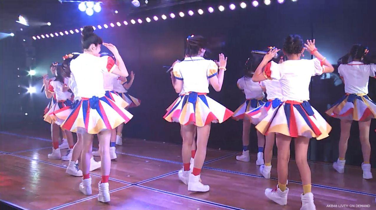 AKB48チーム8 恋する充電プリウス 20140805 (25)