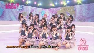 AKB48SHOW NMB48生徒手帳の写真は気に入ってないの法則 20140816 (81)_R