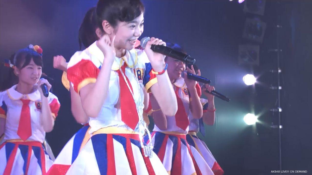 AKB48チーム8 恋する充電プリウス 20140805 (18)
