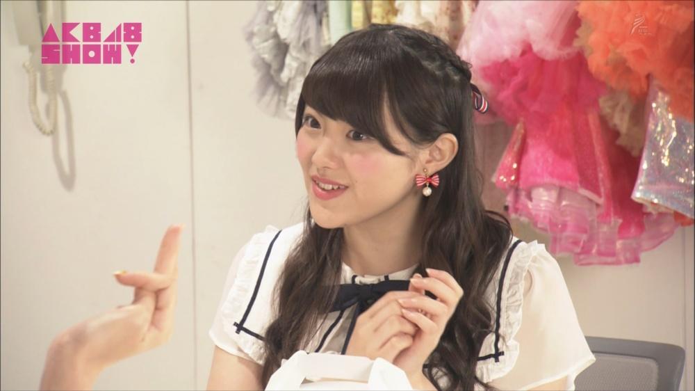 AKB48SHOW SKE48不器用太陽 20140816 (6)_R