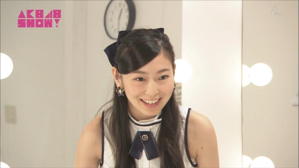 AKB48SHOW SKE48不器用太陽 20140816 (4)_R