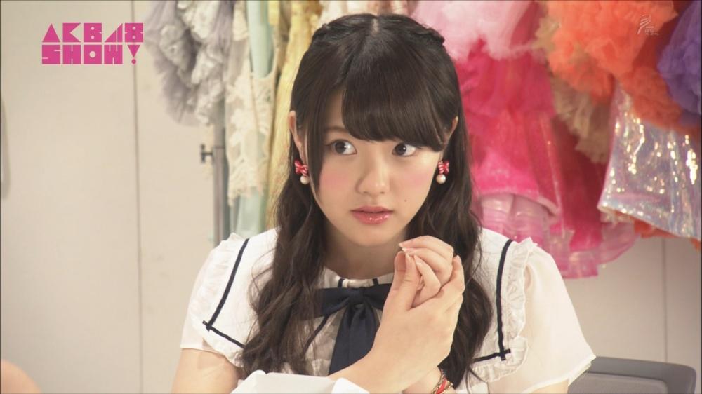 AKB48SHOW SKE48不器用太陽 20140816 (7)_R