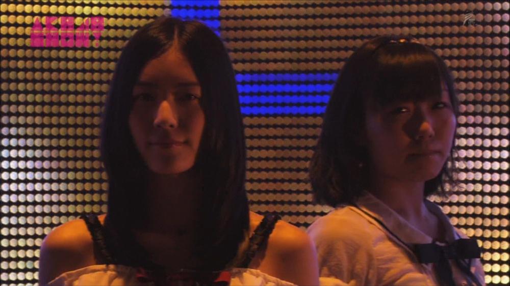 AKB48SHOW SKE48不器用太陽 20140816 (16)_R