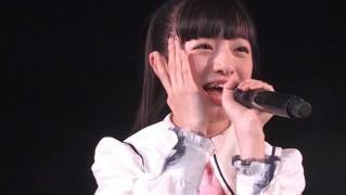 佐藤七海 自己紹介キャッチフレーズ 20140815 (1)