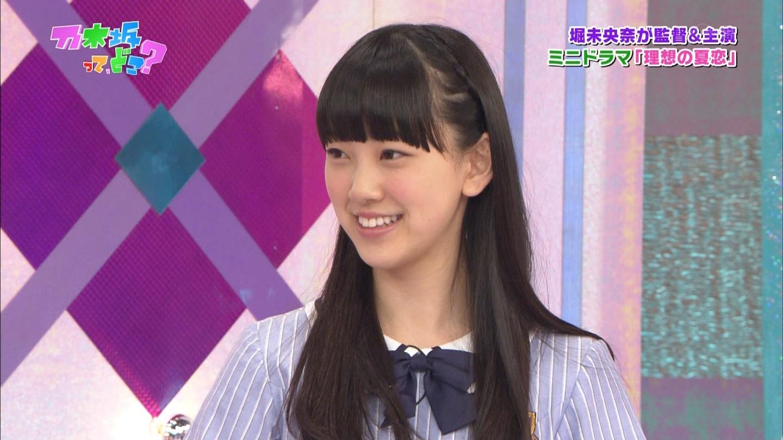 乃木坂ってどこ 私の夏恋グランプリ 20140818 (139)