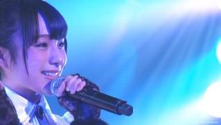 チーム8劇場公演 「あなたとクリスマスイブ」 左伴彩佳 岡部麟 (46)