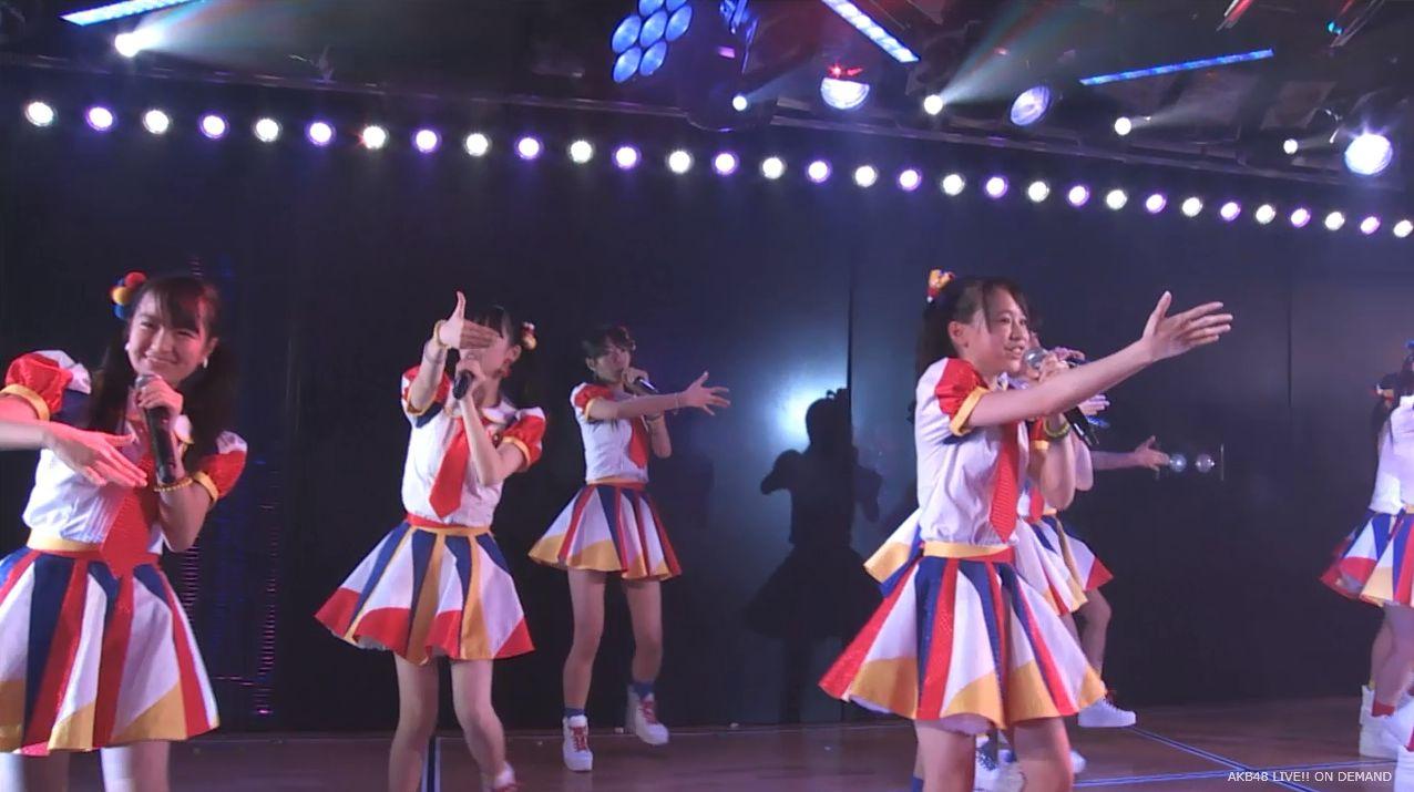 AKB48チーム8 恋する充電プリウス 20140805 (12)