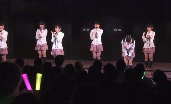 左伴彩佳 自己紹介キャッチフレーズ  20140815 (6)