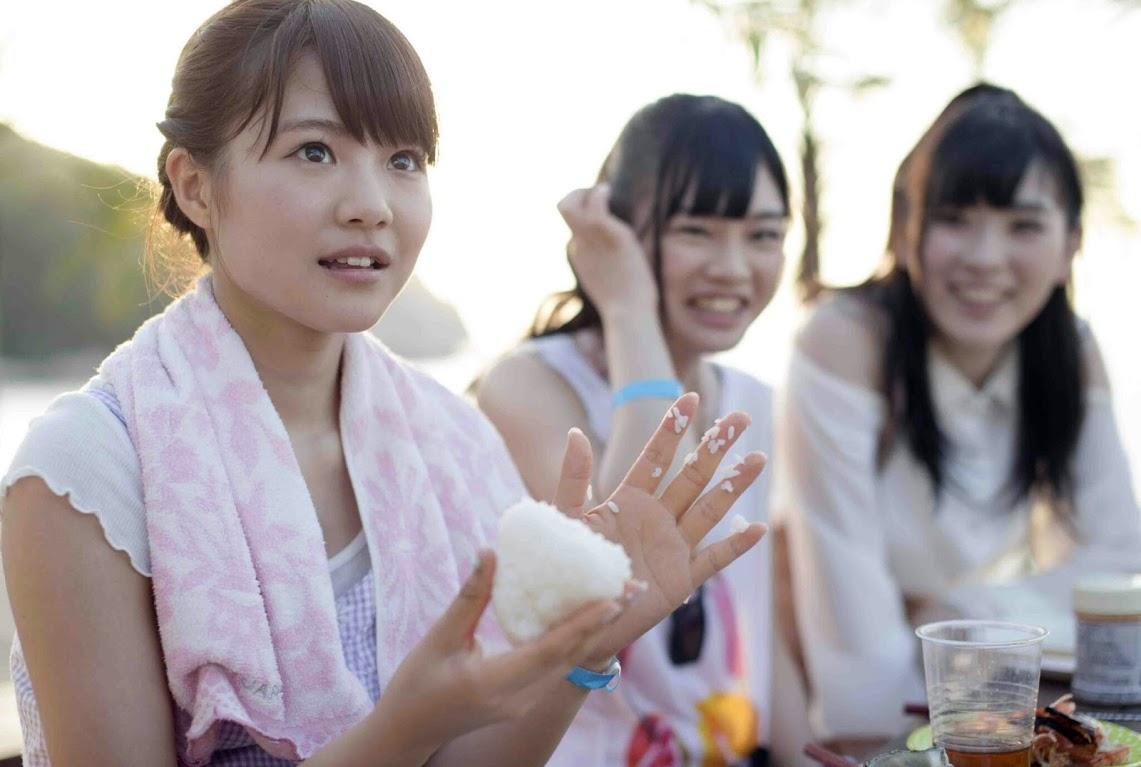 AKB48グループ新聞8月号 (6)