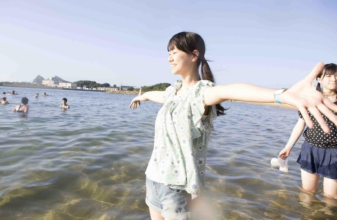 AKB48グループ新聞8月号 (5)
