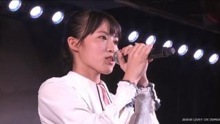 岡部麟 自己紹介キャッチフレーズ 20140815 (5)