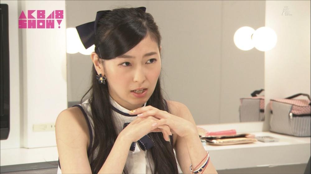AKB48SHOW SKE48不器用太陽 20140816 (8)_R