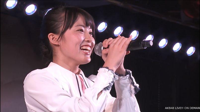 岡部麟 自己紹介キャッチフレーズ 20140815 (4)