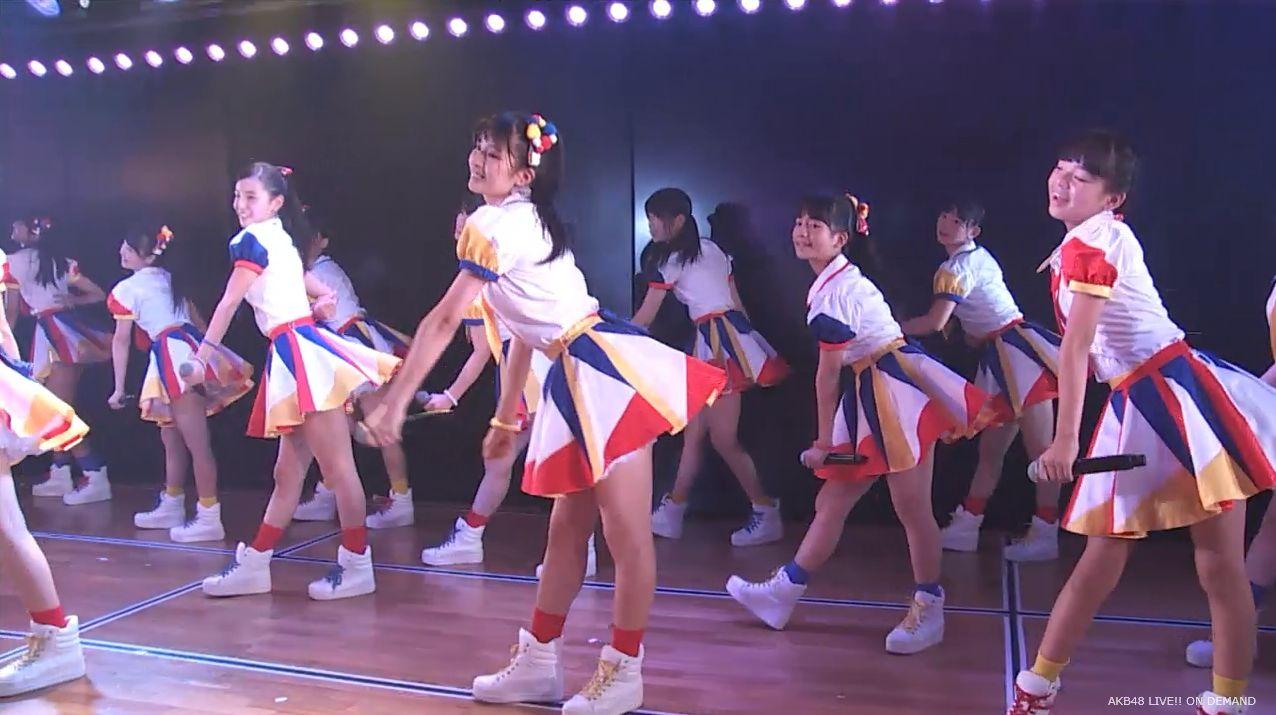 AKB48チーム8 恋する充電プリウス 20140805 (4)