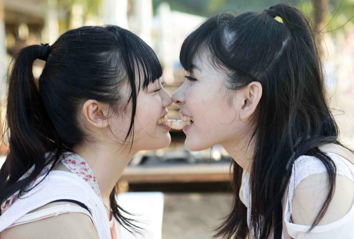AKB48グループ新聞8月号 (4)
