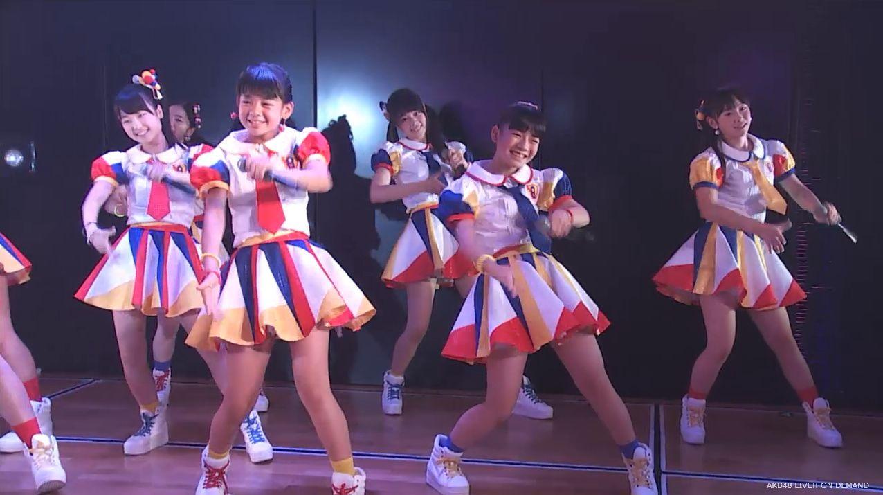 AKB48チーム8 恋する充電プリウス 20140805 (24)