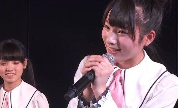左伴彩佳 自己紹介キャッチフレーズ  20140815 (7)