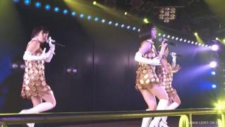 チーム8 「キスはだめよ」(福地礼奈、佐藤栞、岩﨑萌花) (25)